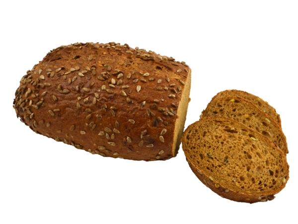 Jutters brood