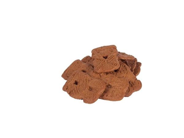 Speculaas per 200 gram
