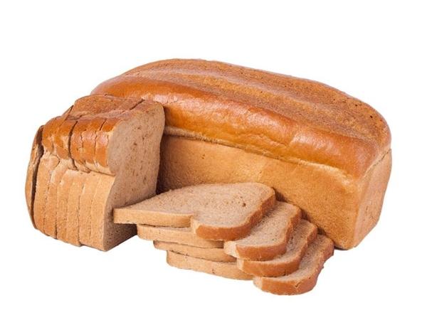 Boerenlandbrood